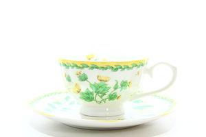 Набір Lefard чайний 2пр 200мл 722-107