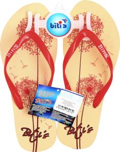 Тапки женские Biti's пляжные р.36-41 3917-A
