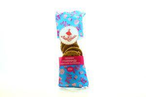 Печиво Любляна Голланді з корицею та імбиром 170г х5