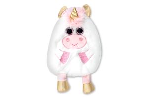 Сумка-рюкзак для детей от 3лет №REDI01 Единорог Fancy 1шт