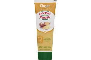 Gourmet Garden Stir-In Paste Ginger