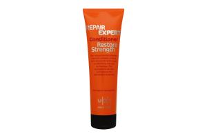 Mades Hair Care Експертне Відновлення кондиціонер міцність д/пошкодж.вол.250мл