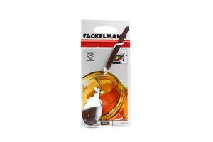 Ложка Fackelmann для меду 140031