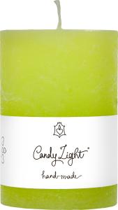 Свеча Candy Light С07*10/1-6.6