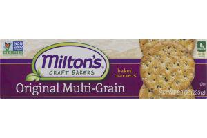 Milton's Craft Bakers Original Multi-Grain