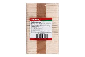 Набор палочек деревянных 50шт Y`1