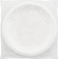 Н-р тарелок бумажных 18см 5шт Y1