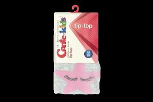 Колг. дит. CK TIP-TOP, р.92-98 (14), 450 світло-сірий