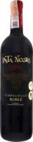 Вино 0.75л 14.5% червоне сухе Toro Roble Tempranillo Pata Negra пл