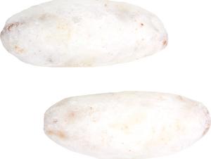 Печенье сдобное Белоснежка Богуславна кг