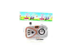 Іграшка Фотоапарат 6632В