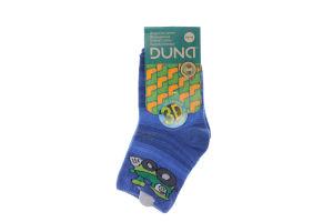 Носки детские Duna №5B400 12-14 джинс