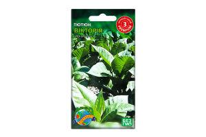 Семена Агроконтракт Табак Виктория Премиум