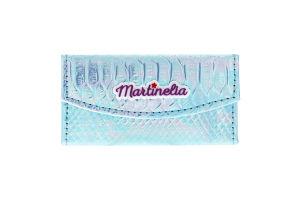 Палітра-гаманець для дітей від 5років №30514 Little Mermaid Martinelia 1шт