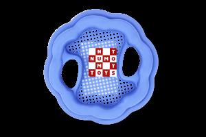 Игрушка Numo Toys Сито в ассортименте