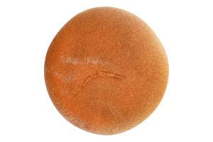 Хліб подовий Деснянський Формула смаку м/у 800г