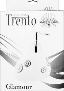 Дозатор Trento B-2705