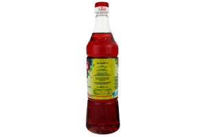 Уксус винный 6% Anri пэт 850мл