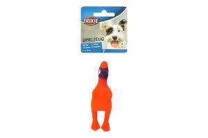 Іграшка Trixie для тварин Арт.35093 х6