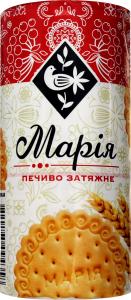Печенье Zhytomir Мария затяжное