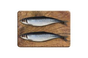 Сельдь провесная Рибний переробний комплекс сл/с кг