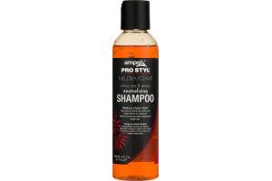 Ampro Pro Style Neutra Foam Neutralizing Shampoo