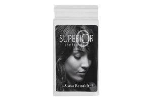 Кофе молотый Superior the Espresso Casa Rinaldi м/у 250г