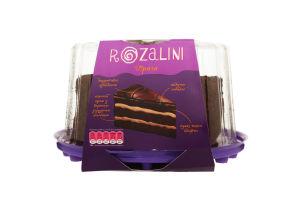 Торт Прага Rozalini 450г