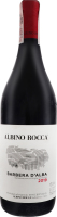 Вино 0.75л 13.5% червоне сухе Barbera d'Alba Albino Rocca пл