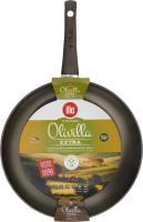 Сковорода Illa Olivilla Extra д/индукц.плиты 32см
