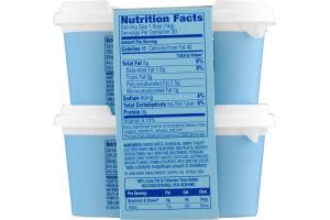Brummel & Brown Spread Made With Real Yogurt ...