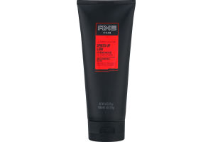 Axe Styling Spiked-Up Look Extreme Hold Gel