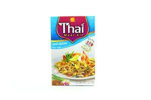 Тайский суп PAD THAI 57.6г.(Тайланд)