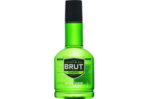 Brut After Shave Classic Scent