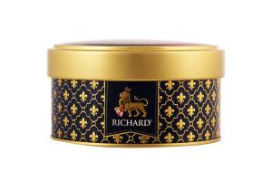 Richard Royal Dogs&Cats 30 ж/б