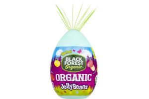 Black Foreest Organic JellyBeans