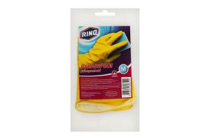 RINO рукавички універсальні M