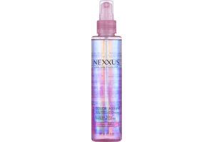 Nexxus Color Assure Glossing Tonic
