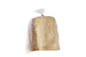 """Хліб """"Швейцарський"""" різаний,запакований в/г 490 гр"""
