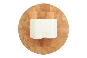 Продукт сырный 19% пастеризованный Фетталини Вільнянський молокозавод кг