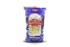 Макароны Трубочка Farinella 900г