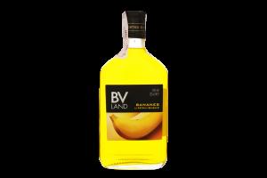 Ликер BVLand Bananes банан