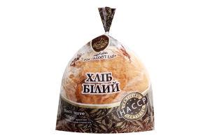 Хлеб Білий Короваєво м/у 700г