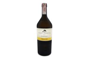 Вино 0.75л 14% біле сухе Chardonnay Sanct Valentin пл
