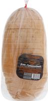 Хліб нарізний Традиційний Переяслав хліб м/у 650г