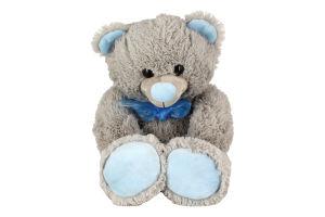Игрушка мягкая Fancy Медведь Сержик MDS2