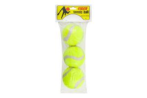 Мячи для тенниса YI-01