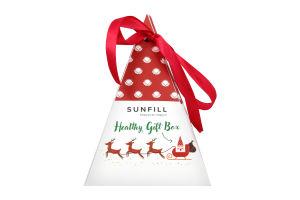 Набор подарочный Merry Christmas! SunFill к/у 340г