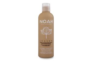 Кондиціонер для волосся зволожуючий з листям плюща Noah 250мл