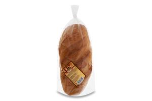 Хліб Столовий Добрий м/у 0.65кг